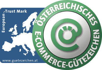 Austrian E-Commerce Trust Mark